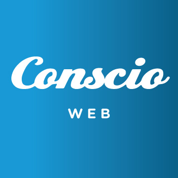 Home - Web Development, eCommerce, SEO & Web Consulting from Conscio